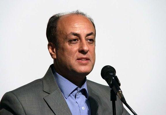 ٨١درصد کل اعتبارات دهیاریها در دولت تدبیر و امید تخصیص یافته است