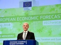 هشدار اتحادیه اروپا درباره خطر حمایت گرایی