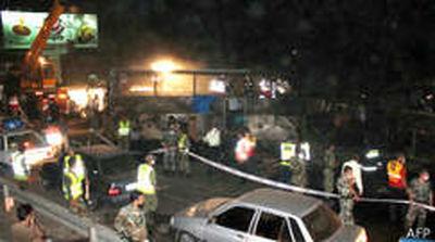 ۴ کشته در تصادف جاده اراک