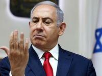 یاوهگوییهای نتانیاهو بعد از انتقام موشکی ایران