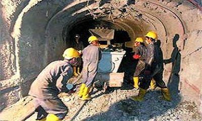 افزایش شاخص قیمت تولیدکننده بخش معدن