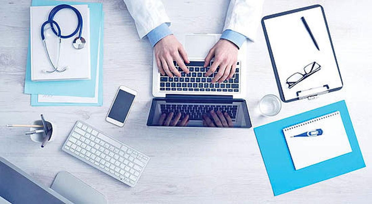 تحمیل مجوز به استارتآپهای پزشکی