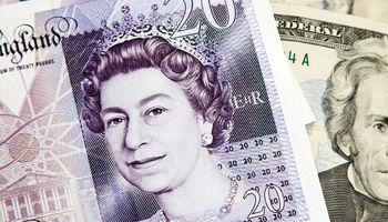 قیمت پوند بانکی کاهش یافت