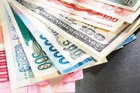 برکناری تحریمها با آزادسازی پولهای بلوکهشده در کره