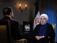 روحانی: چین به تعهدات برجامی خود عمل کرد