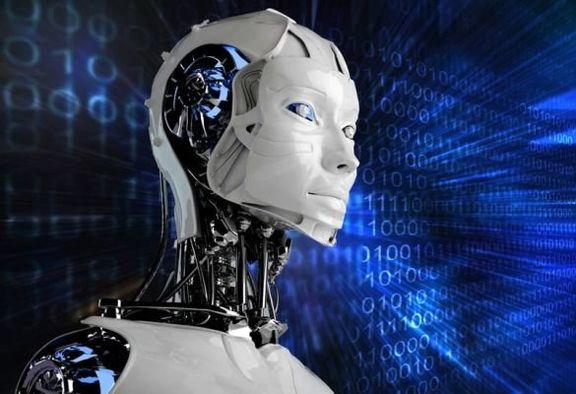 هوش مصنوعی، سلاح اصلی مجرمان در حملات سایبری