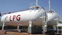 استفاده از LPG در خودروها نسبت به CNG ایمنتر است