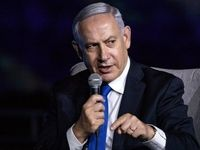 اتحادیه اروپا نسبت به ادعاهای نتانیاهو هشدار داد