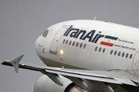 نرخ نامتعارف بلیت هواپیما ربطی به ایرانایر ندارد