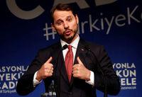 ترکیه برای کاهش تورم، مالیات حوزههای مختلف را پایین میآورد