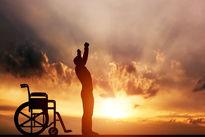 اصول رسیدن به موفقیت چیست؟
