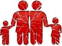 برای کاهش آسیبهای اجتماعی چه کردهایم؟