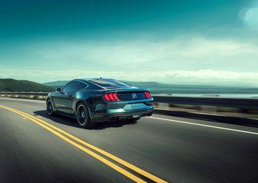 2019-Mustang-Bullitt-San-Francisco-Photography-660