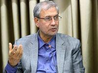 ربیعی: حمایت از کالای ایرانی حمایت از اشتغال و کاهش فقر است/ افزایش مزد کارگر به خرید کالای ایرانی میانجامد