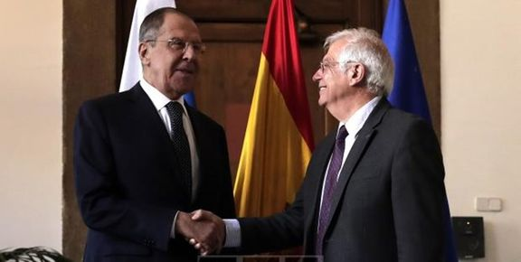 اسپانیا اولتیماتومهای آمریکا علیه ایران را قبول ندارد