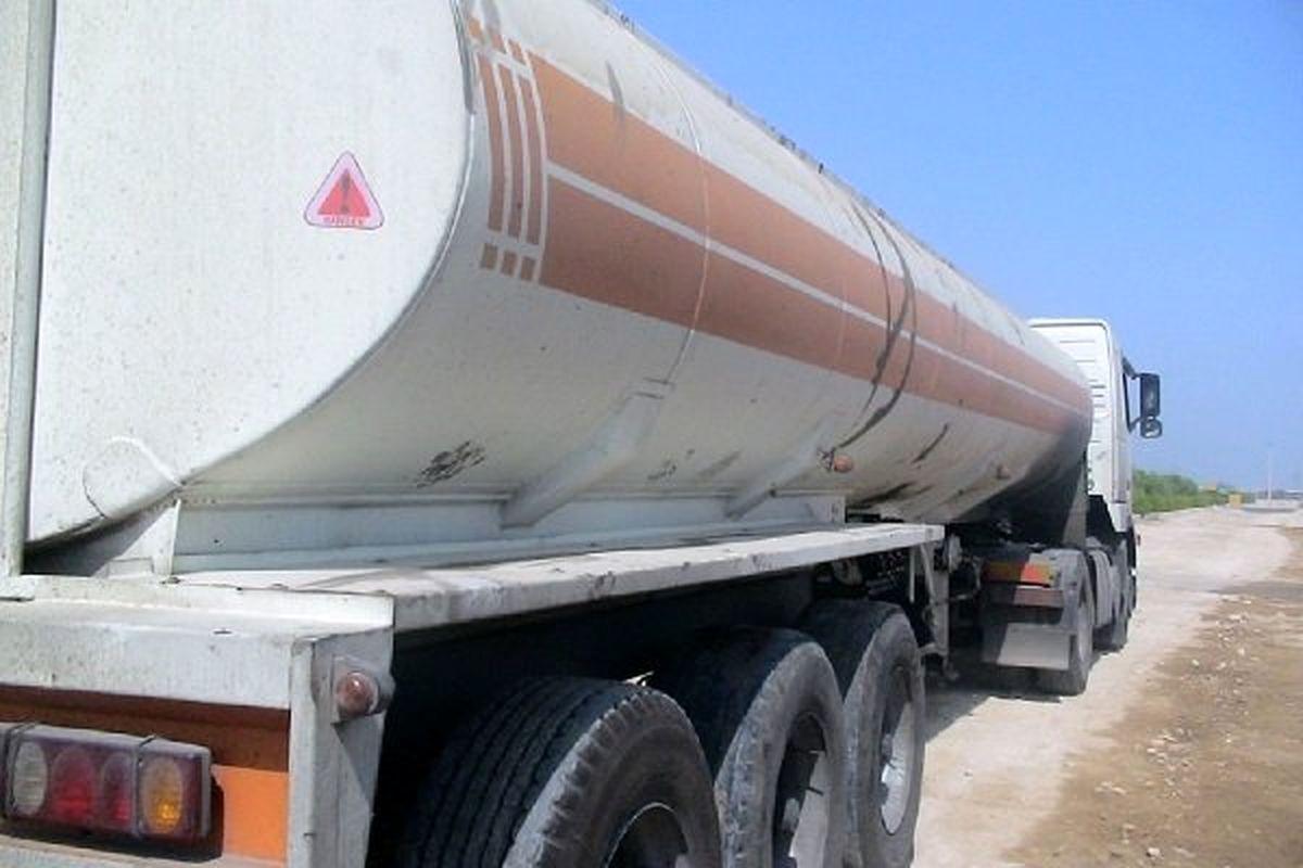 تعیین تکلیف نیروهای قراردادی وزارت نفت در کمیسیون اجتماعی/ بازهم قاچاق سوخت موضوع اصلی کمیسیون انرژی شد