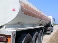 قاچاق سوخت از ایران به پاکستان توسط پاکستانیها +فیلم