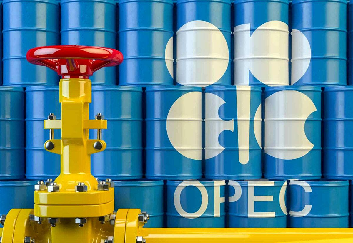 اوپک پلاس برای افزایش عرضه نفت مصمم است