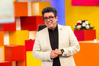 رضا رشیدپور: این «اتفاق» در تلویزیون بیسابقه است