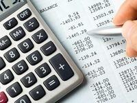 نهایی شدن اصلاحات لایحه مالیات بر ارزش افزوده تا دو هفته دیگر/ افزایش سهم درآمدی شهرداریها