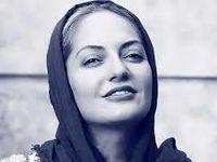 حمله تند مادرشوهر مهناز افشار به بهروز افخمی +عکس