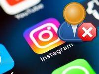 قانونی استفاده از شبکههای اجتماعی فیلترشده را ممنوع نکرده است