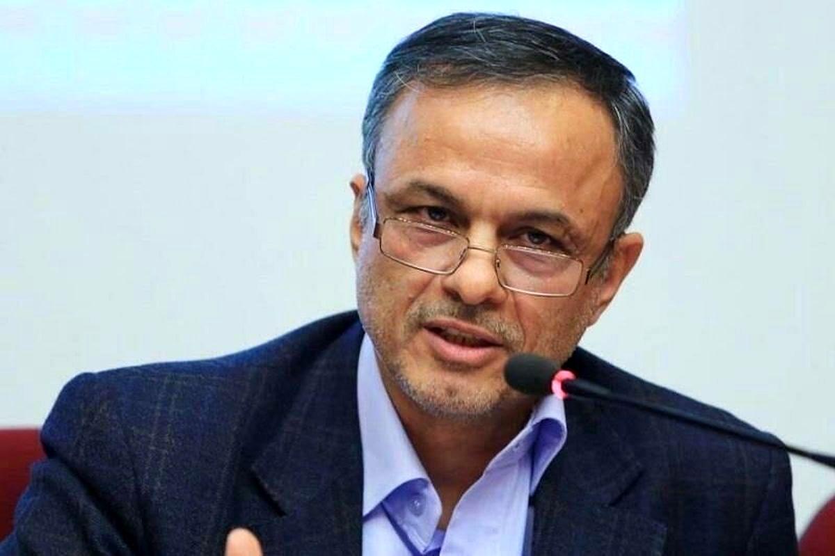 کارت زرد وزیر صمت از مجلس / علت افزایش قیمت فولاد شرح داده شد