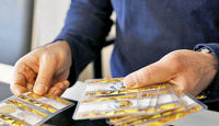 خبر مهم مالیاتی برای خریداران سکه