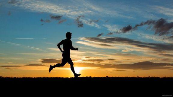 بیش از ۹۰ دقیقه در روز ورزش نکنید