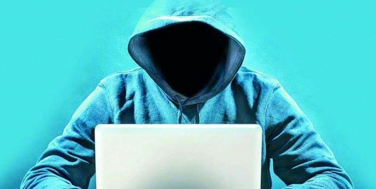 دستگیری هکر ۱۶ساله با ۵۰۰فقره کلاهبرداری