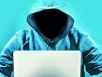 کمین کلاهبرداران اینترنتی با ترفند جذب نذورات