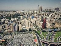رشد ۱۱برابری قیمت مسکن در تهران طی یک دهه گذشته و رونق بازار خانههای قدیمیساز/ افزایش بیش از دو برابری اجارهبها در سه سال گذشته