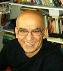 احمد سیف