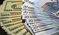 بازار ثانویه نتوانست تعادل ارزی را برقرار کند