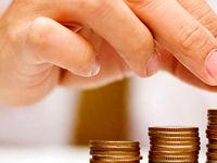 بازنشستگی ١٠ساله با چشمبندی بیمههای عمر!
