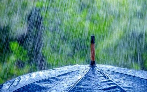 بارشها تا حدودی کمبود آب را جبران کرده اند