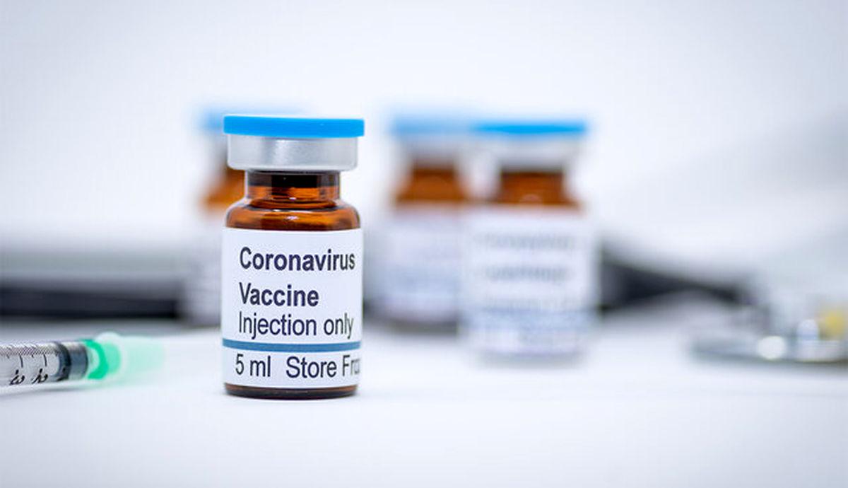 تزریق دز سوم واکسن کرونا،  شایعه یا واقعیت؟