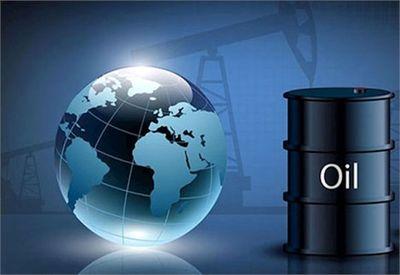 سقوط آزاد قیمت نفت در بازار