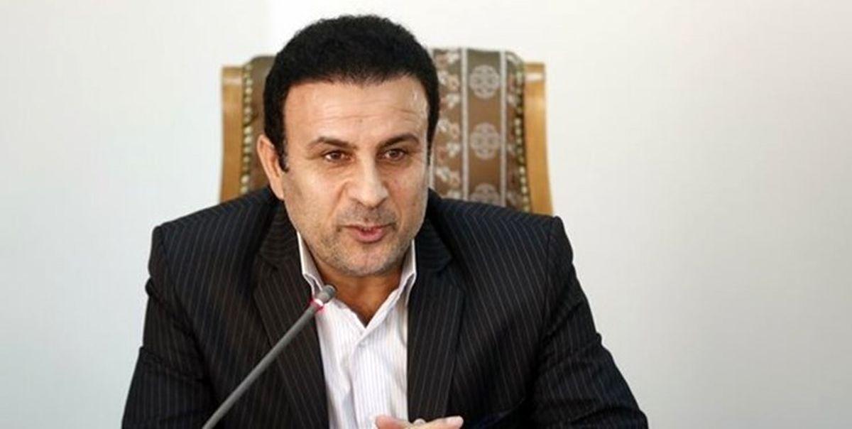 کانادا مانع برگزاری انتخابات ریاست جمهوری برای ایرانیان مقیم این کشور شد