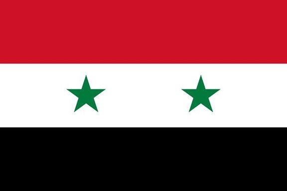آمریکا ۳فرد و ۱۳نهاد سوری را تحریم کرد