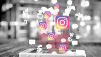 درآمد بلاگرها از تبلیغات در فضای مجازی چقدر است؟