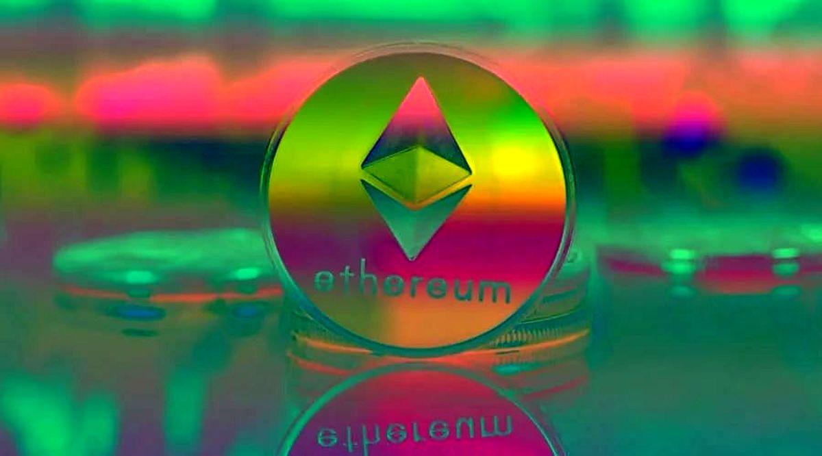 قیمت اتریوم از بیت کوین پیشی می گیرد؟ / بررسی مزایای دومین رمزارز جهان