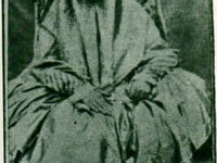 چرا دختر امیرکبیر در تاریخ بدنام شد؟ +عکس