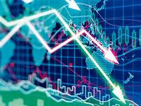 رشد قدرتهای اقتصادی کُند شد