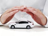 بیمه شاخص ثالث، رانندهمحور میشود