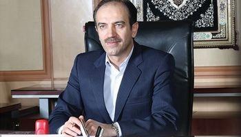 مدیرعامل بیمه آسیا، عضو هیات رئیسه سندیکای بیمهگران ایران شد