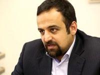 لیاقت ورز مدیر کل روابط عمومی صندوق توسعه ملی شد
