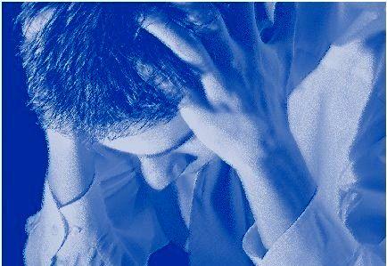 تشخیص علائم بیماری روانی در کودکان