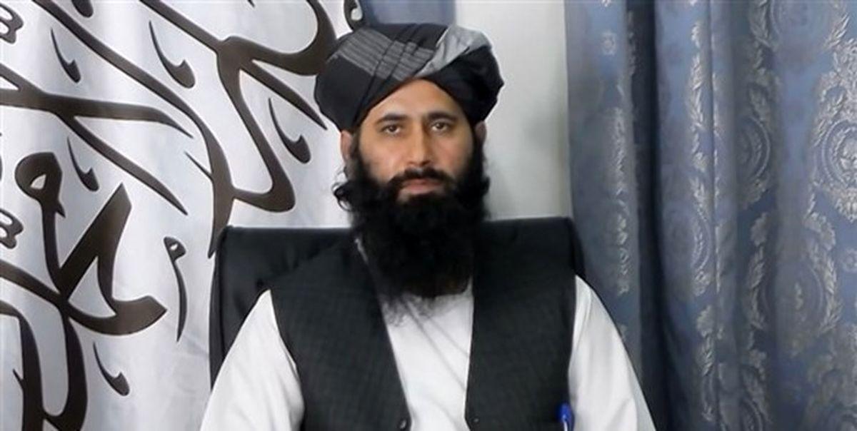 طالبان پیشنهاد احمد مسعود برای گفت وگو را رد کرد