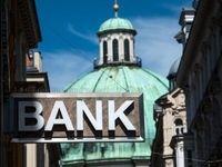 آمارهایی جالب از صنعت بانکداری اروپا